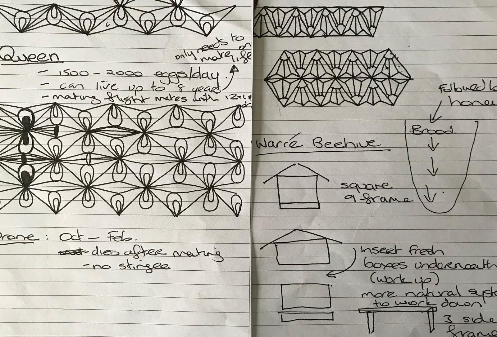 Tangle Patterns Amazing Inspiration Design