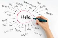 Pengertian Bahasa, Asal Mula, Fungsi, Manfaat, Rumpun, Kepunahan Bahasa
