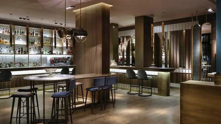 Εστιατόρια - ταβέρνες: Ανοίγουν 25 Μαΐου (και στην Ξάνθη) - Πώς θα λειτουργήσουν