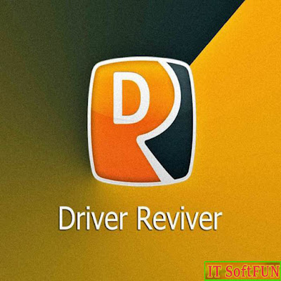 https://www.ourtecads.com/2020/08/driver-reviver-52922-full-version-free.html
