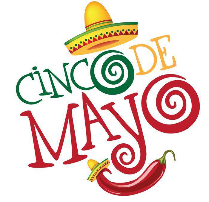 Cinco de Mayo Wishes Lovely Pics