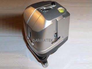 Jual Sanfix A8819N Line Laser Meter
