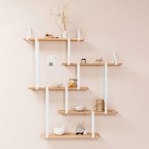 etagere-murable-design-modulable