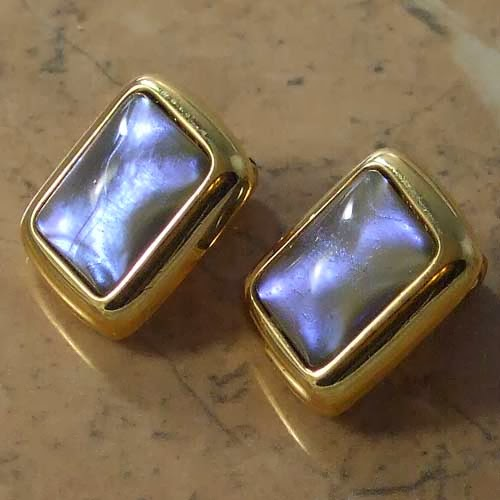 5256390b0 We also sell new earrings that are a bit unusual and stylish for pierced  ears. Enjoy browsing.