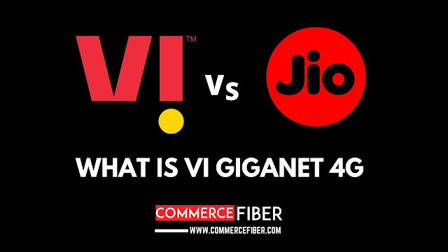 giganet 4g