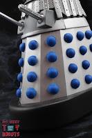 Custom Daleks Invasion Earth 2150AD Drone 09