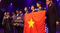 Dota 2 Việt Nam - Nở rộ, lụi tàn và cơ hội để rực cháy một lần nữa