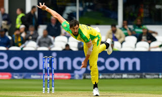 finch-stand-with-starc