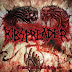"RIBSPREADER ""Crawl and Slither"" (Recensione)"