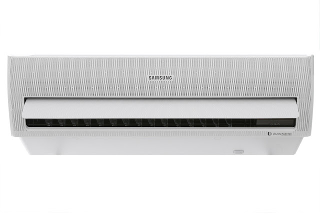 Điều hòa Samsung Inverter 1 HP AR10NVFXAWKNSV