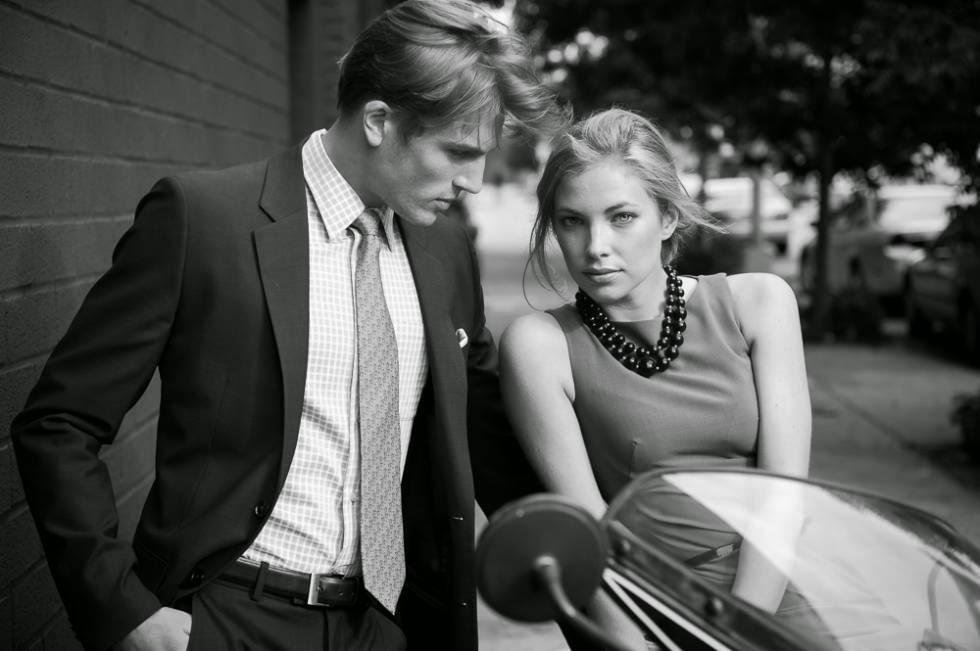 elegancia, estilo, Reglas de estilo, gentleman, Suits and Shirts, caballero,