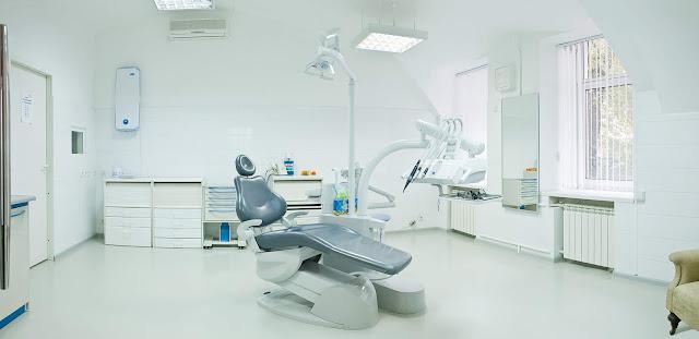 продвижение стоматологических услуг, продвижение стоматологической клиники
