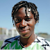 Asisat Oshoala is New Super Falcons Captain