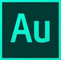 Download Gratis Adobe Audition CS6 Full Version Terbaru 2020 Working
