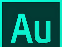 Download Adobe Audition CS6 Full Version Terbaru 2020 Working
