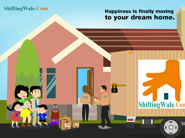 Packers and Movers Services from Gurugram to Amravati, Household Shifting Services from Gurugram to Amravati