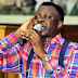 Girlfriend who doesn't ask for money is a witch -Pastor Eastwood Anaba