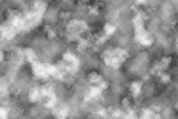 Koleksi Background Tekstur Hitam Putih Full HD