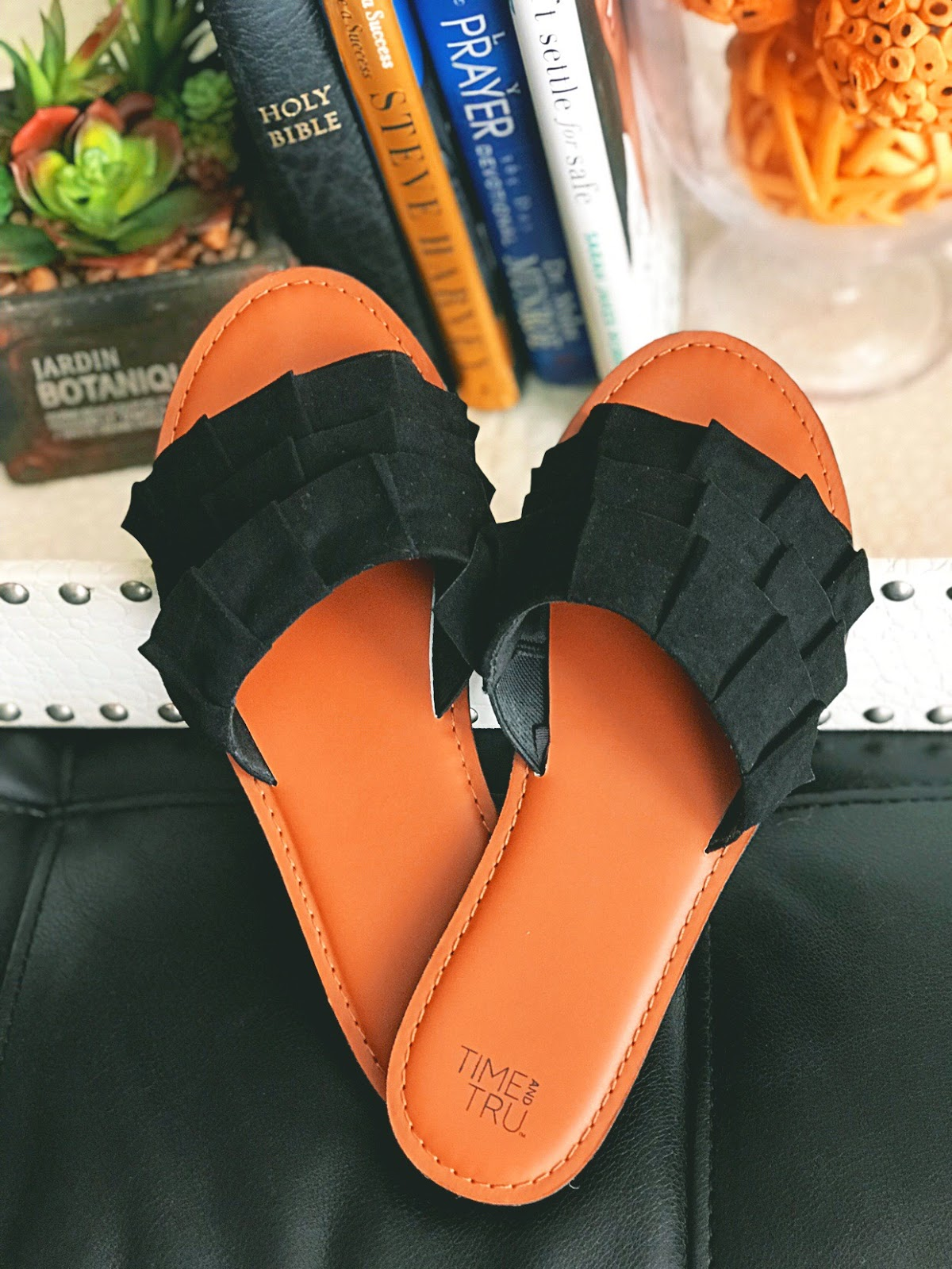 Toes Out To Show Out: Walking In All The Shoes I Can Get My Hands On This Summer!