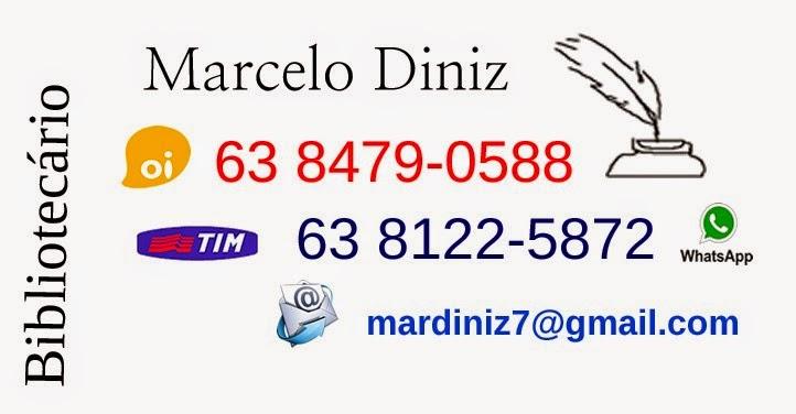 Entre em contato clicando aqui