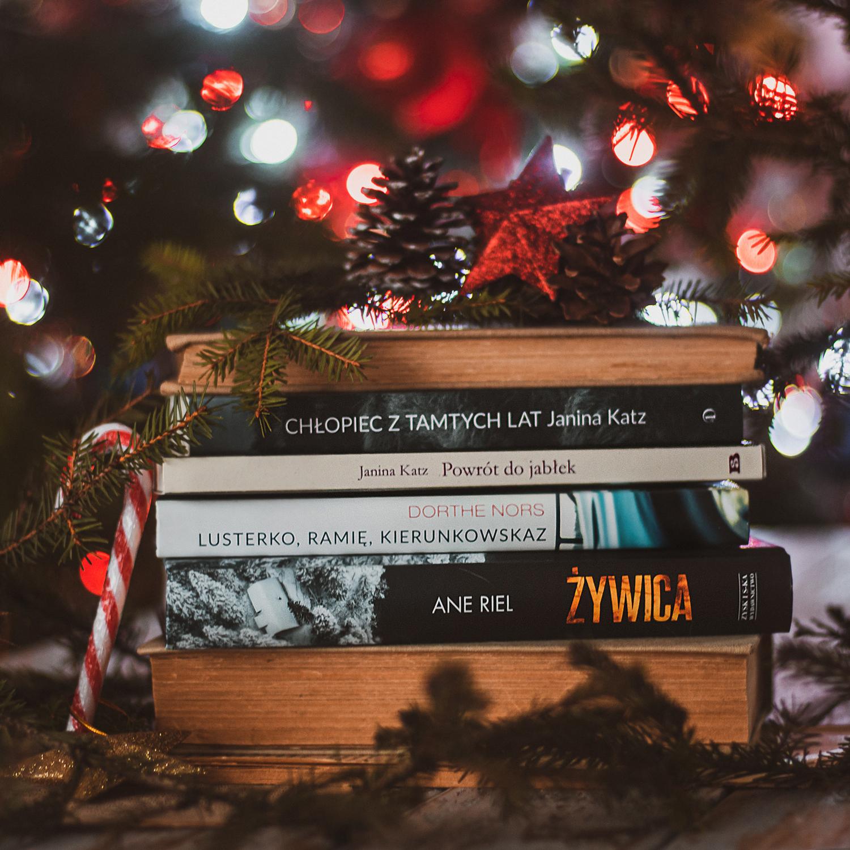 Dania: mały kraj - wielka literatura