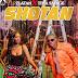 [MUSIC+VIDEO] Zlatan - Shotan ft. Tiwa Savage