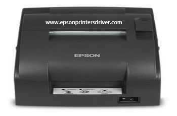 epson tm-t88iii driver xp download