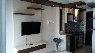 desain-interior-murah-apartemen-tipe-studio