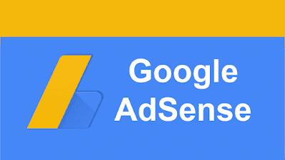 إيقاف العمل بإعلانات الروابط في google adsense