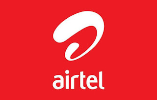 2018 Airtel 0.00K Free Browsing Cheat Via Tweakware VPN