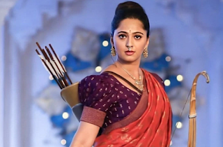 Anushka Shetty wiki, Biography, Height, Weight, Age, Family, Films, Unknown Facts, Videos, controversy, movies, awards  and more.
