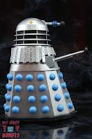 History of the Daleks #05 04