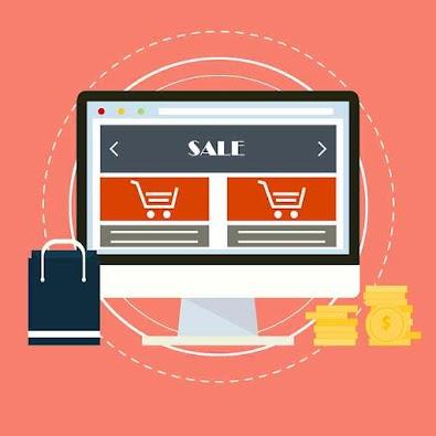 Double or Triple your sales through Affiliate Programs