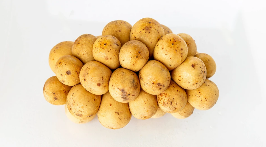 Clean skin potatoes are a new trend on TikTok. Does it really work?