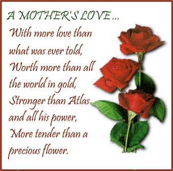 Happy-Mothers-Day-Sayings-image