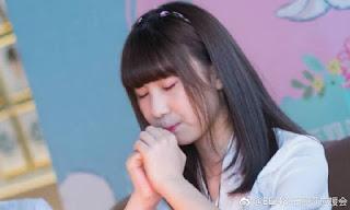 Shi Yusha BEJ48.jpg