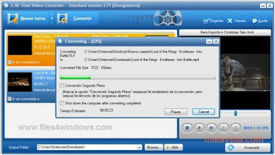 Total-Video-Converter-Latest-Version-Download