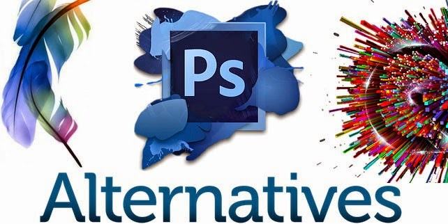 16 Free Alternatives to Adobe Photoshop You Should Try