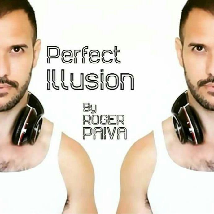 DJ Roger Paiva - PERFECT ILLUSION