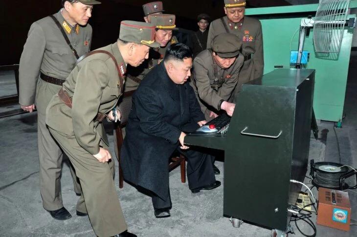 8 Curiosidades sobre infancia y juventud de Kim Jong-un