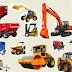 مميزات و عيوب استئجار او امتلاك المعدات