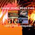 House zenék 90-es évek – 1993-2000 válogatás