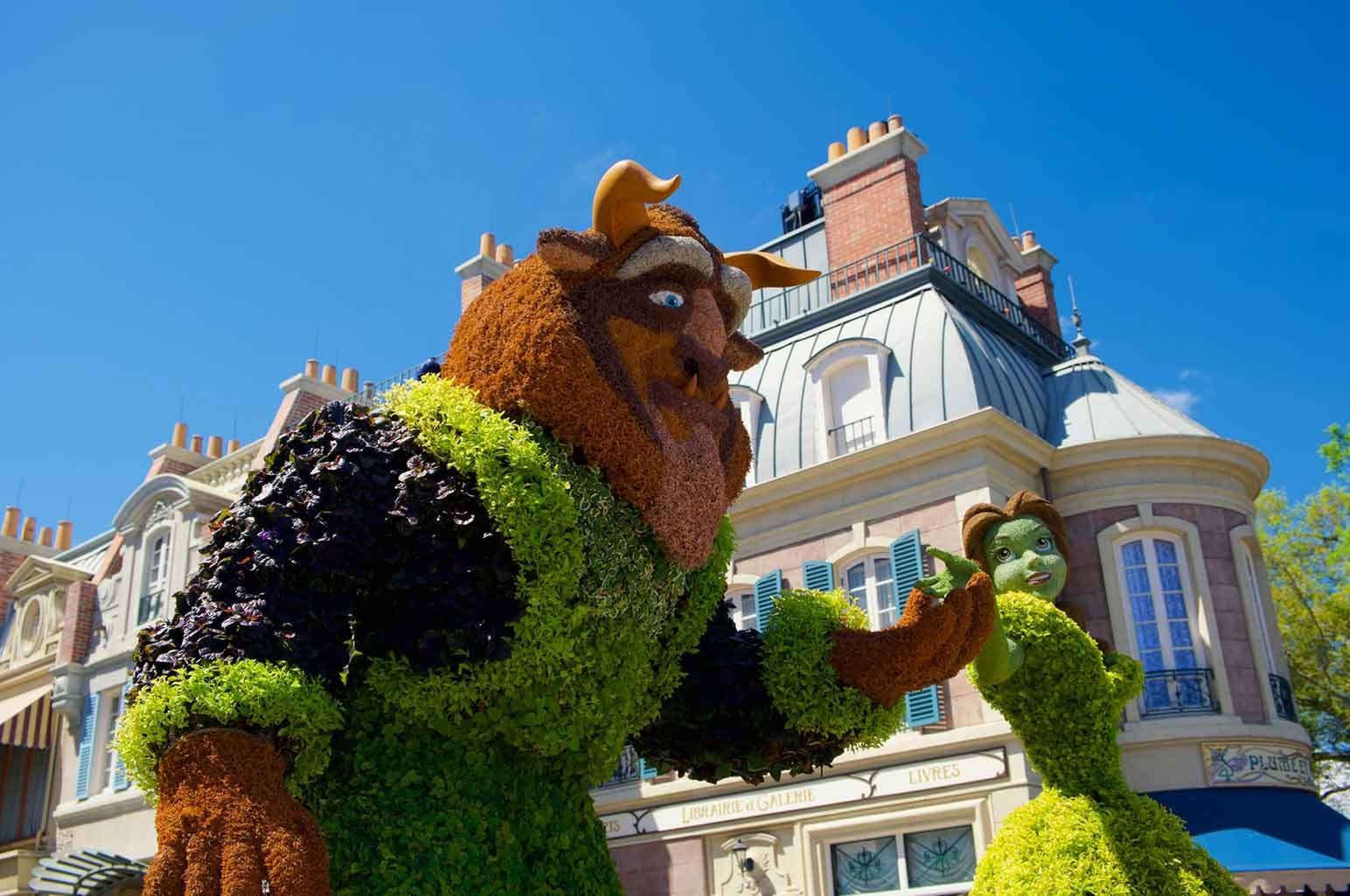 Most Tragic Fatal Accidents at Disney World