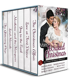 https://www.amazon.com/Very-Wicked-Christmas-Anthology-ebook/dp/B01K5ZRWGO/ref=la_B01HOFCS8K_1_5?s=books&ie=UTF8&qid=1503265712&sr=1-5&refinements=p_82%3AB01HOFCS8K