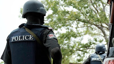 Man killed by In-Laws for MALTREATING his Wife