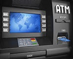 3 Reasons Why You Should Not Hold Your ATM Card In Your Hand While On Queue