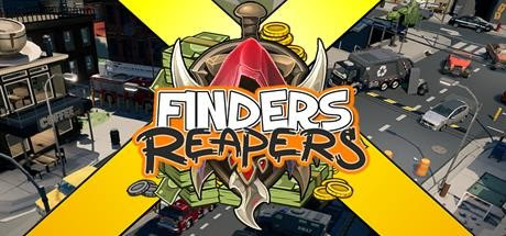 finders-reapers-pc-cover