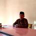 Ketua Remaja Mesjid Nurul Huda Tanjung Medan Menolak Kekerasan Dan Kerusuhan Jelang Sidang MK