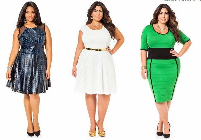 855f79aaef vestidos para gorditas tiendas