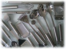 Alat Alat Masak Macam Macam Alat Masak Dari Aluminium Boyolali